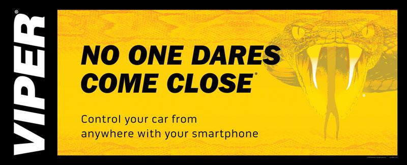 Car Audio Alarm System Remote Start Windows Tint
