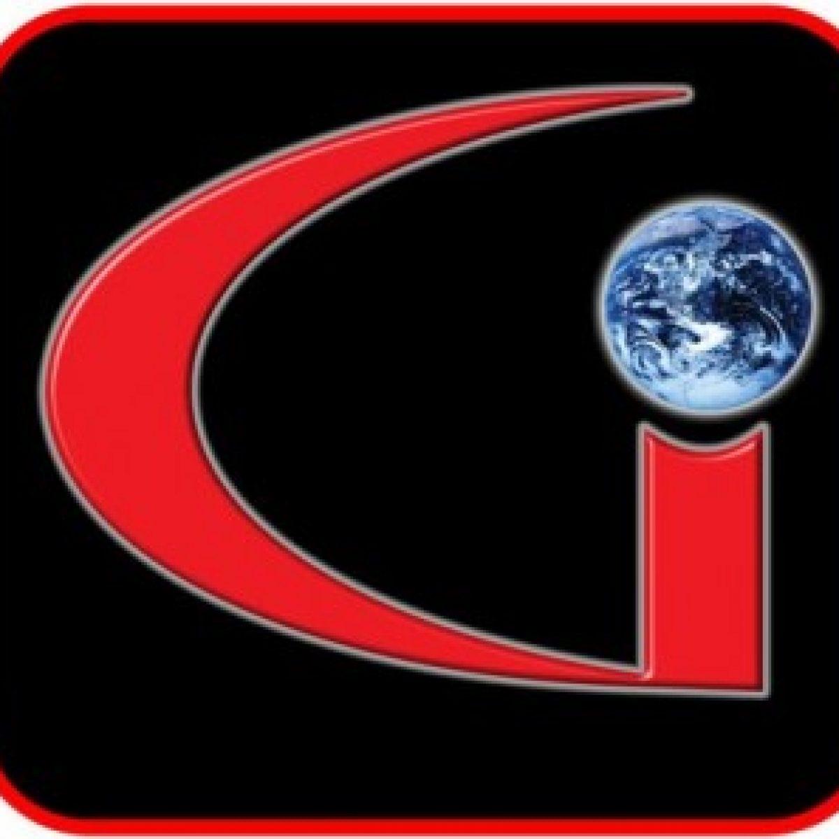 378_Global-logo